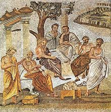 220px-Plato's_Academy_mosaic_from_Pompeii