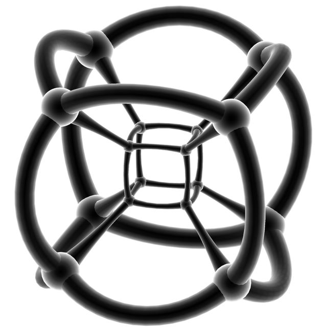 Stereographic_polytope_8cell